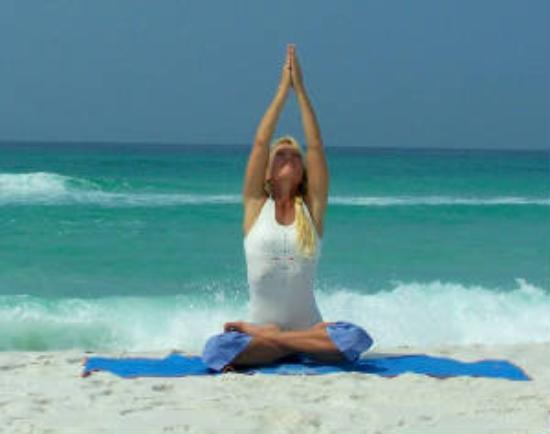 destin-yoga-by-the-sea