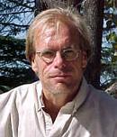 Dr Ingfreid Hobert