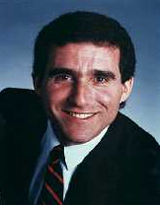 Dr. Leonard Horowitz
