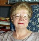 Dr Felicia Kliment
