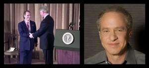 Dr Ray Kurzweil!