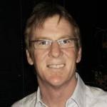 Dr. Preston Wakefield