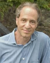 Dr Ray Kurzweil