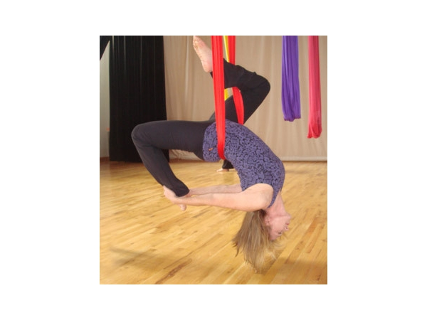 aerial yoga2