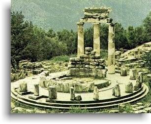 Delphi: Know Thyself