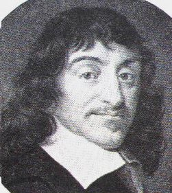 role of god in descartes The next step in the pursuit of knowledge, then, is to prove that god does indeed exist descartes's starting point for such a proof is the principle that the cause.