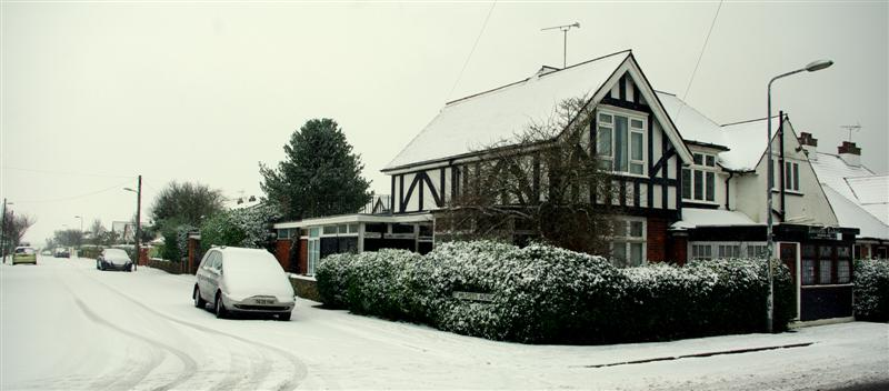 rossetti-lodge-snow