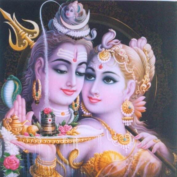 shiva-shakti-tantra